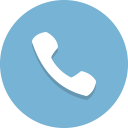 1476638145_phone