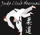 Judo Club Obernai